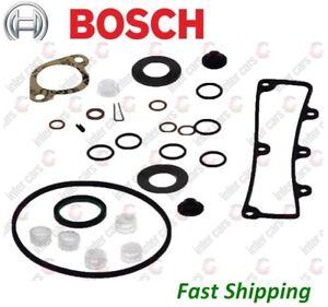 Details about Mercedes W124 W140 W210 W463 BOSCH Diesel Fuel Distributor  Pump Repair Kit