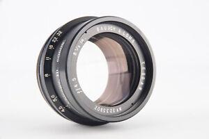 Burke-amp-James-Bausch-amp-Lomb-Tessar-8-1-2-039-039-f-4-5-Large-Format-Barrel-Lens-V03