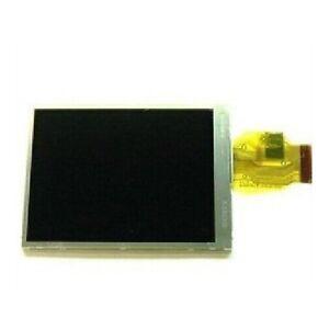 LCD-Affichage-Ecran-Pour-Canon-EOS-50D-Retroeclairage-Camera-Reparer-Replace