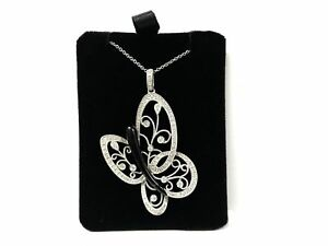 14K-White-Gold-Butterfly-Necklace-with-Diamonds-and-Black-Onyx-30018166