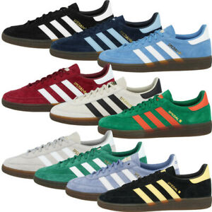 Details about Adidas Handball Special Shoes Originals Retro Sneaker Indoor  Sports Halls Shoes- show original title