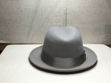 item 4 New with Tag Stacy Adams SAW612 Wool Cashmere Blend Stingy Brim  Men s Hat -New with Tag Stacy Adams SAW612 Wool Cashmere Blend Stingy Brim  Men s Hat 81f70a7cbe27