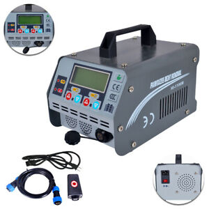 New Induction PDR Heater Machine Box Car Paintless Dent Repair Tool 1.1KW 220V
