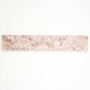 Sockel-Naturstein-Borduere-Wand-Rosso-Antique-Travertine-Sock-45470-10-Bordueren
