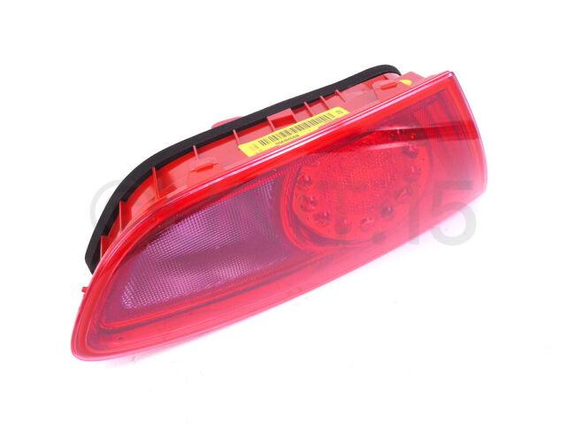 Genuine Seat Leon 2006-2012 Left Inner Taillight | 1P0945107G
