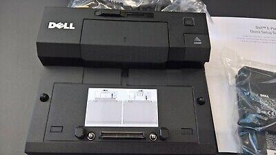 Proprietary I Dell 331-6307 Dell E-Port Replicator with USB 3.0 for Notebook