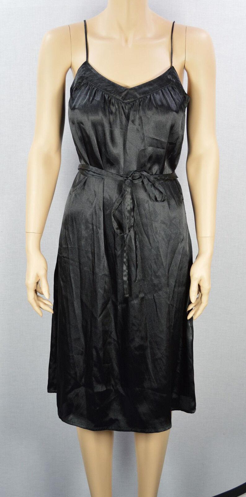 Gestuz Damen Damen Damen Kleid outlet damen kleider shop kleider sale 4-1246 | Exquisite (mittlere) Verarbeitung  | Bestellung willkommen  | Elegantes Aussehen  83ebe3