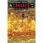 Crossed - Wish You Were Here: v.4 by Simon Spurrier (Paperback, 2014)