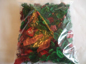 Red-And-Green-Mixed-Potpourri-Holidays-Home-Decoration-And-Crafts-Fragrant