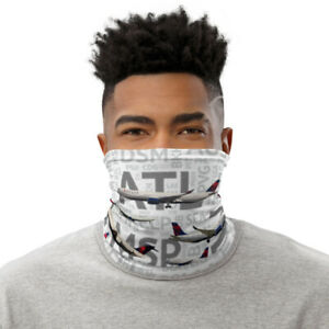 Delta-Aircraft-with-Airport-Codes-Face-Mask-Cover