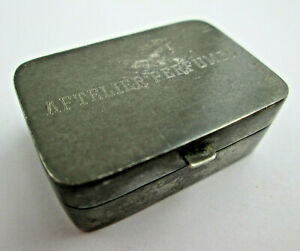 Aftelier-Perfumes-Licorice-Perfume-Sterling-Silver-Case-Tarnished-With-Contents