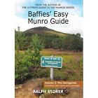 Baffies' Easy Munros Guide: Volume 3 by Ralph Storer (Paperback, 2015)