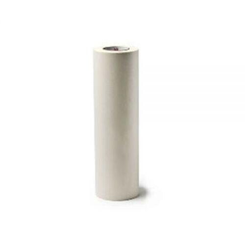 "US stock 16/"" x 100Yard High Tack Screen Printing Pallet Platen Tape Silk Screen"