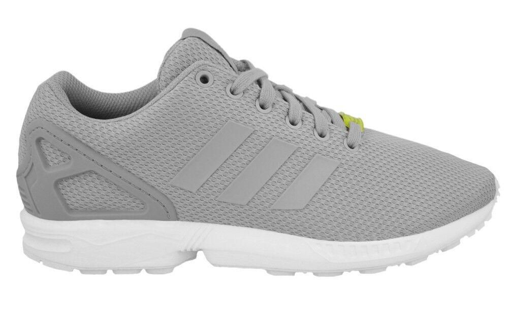 Scarpa ZX Flux Adidas Adidas Adidas Originals 2eeef8