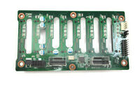 Genuine Lenovo Thinkserver Ts440 2.58 Sas/sata Hot Swap Backplane 03x6000