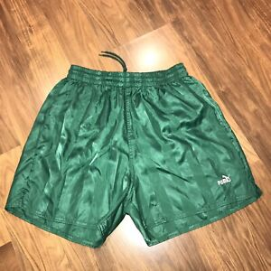 Details zu Mens Vintage Adidas Black Swim Shorts Size XL | Lined Retro 80s 90s Casuals