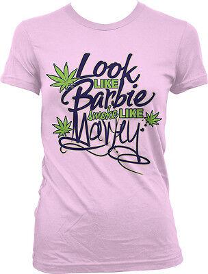 Four 20 420 Pot Leaf Weed Marijuana Ganja High Toke Smoke Boy Beater Tank Top