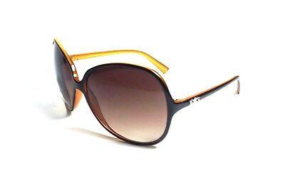 NEW DG Eyewear Designer Women Ladies Girl Cool Oversized Celebrity  Sunglasses