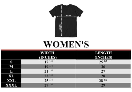 Ladies Wifey T-shirt Anniversary Bechelorette Wedding Bridal Shower Gift Shirt
