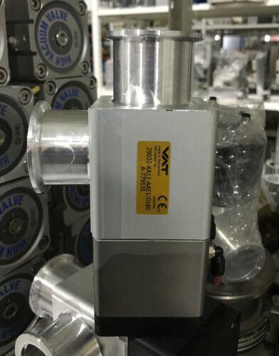 Details about  /VAT 29032-KA11-AAE1 Angle Valve