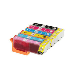 36x-for-Epson-Ink-277-T2771-6-Expression-Home-XP-750-850-printer