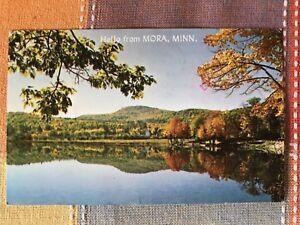 Hello-from-Mora-Minnesota