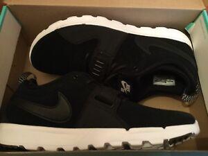 9f64178a80c A imagem está carregando Novo-Nike-Masculino-Trainerendor-L-SB-Skate-sapatos -