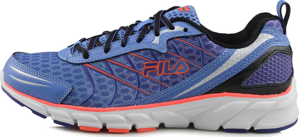 Fila Lightweight Cool Max Core Calibration Ladies Sports Shoes Comfortable Great discount