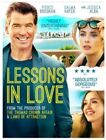 Lessons in Love 5027035013459 With Pierce Brosnan Blu-ray Region B