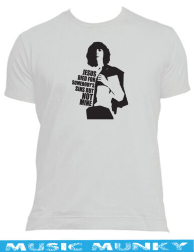 like Patti Smith gloria Jesus died NEW t-shirt all sizes male female kids horses