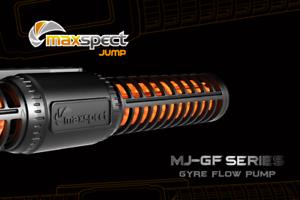Maxspect-Gyre-Flow-Pump-GF2K-Stroemungspumpe-7000L-h-regelbar-Controller-inkl