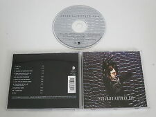 SARAH BRIGHTMAN/FLY(EASTWEST 0630-13270-2) CD ALBUM