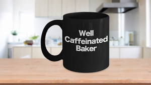Baker-Mug-Black-Coffee-Cup-Funny-Gift-for-Baking-Star-Mom-Pastry-Chef