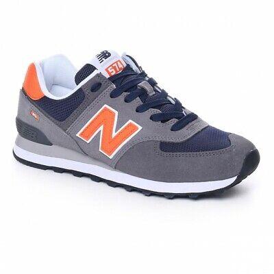 calzado new balance hombre
