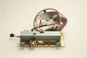 Asus T2-P Radio Port Board Câble Radio Fm