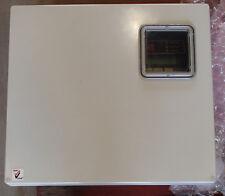 Thermon Tc101a Ssr15a 240 F P3 Heat Tracing Control Unit New Surplus