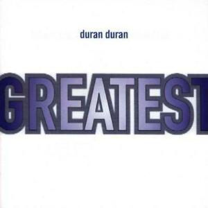 Duran-Duran-Greatest-NEW-CD