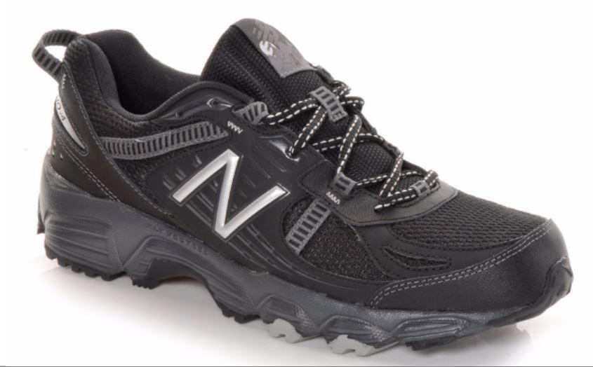 NIB 410 New Balance Men's MT410BS 410 NIB Running Shoes Medium&4EWide Width Choose Size 5fa1b8