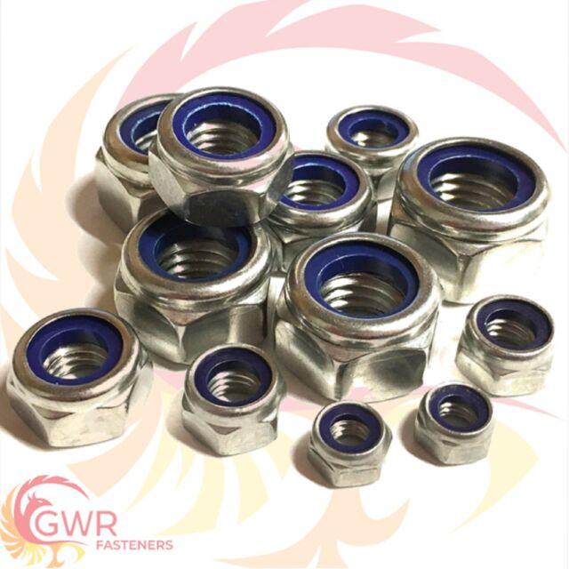 Komperdell Expanding Nut 14mm Alum 2 Pack