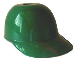 011399093dd 15 Green Small Baseball Hats for Party Favors Made in America Food ...