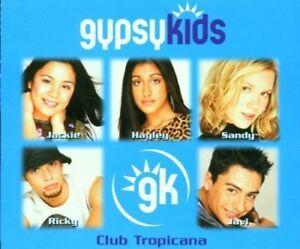 Gypsy-Kids-Single-CD-Club-tropicana-2001