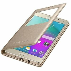 Samsung-View-Cover-Case-for-Galaxy-A5-S