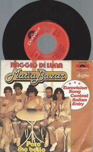 7-034-Matia-Bazar-Raggio-Di-Luna-AT