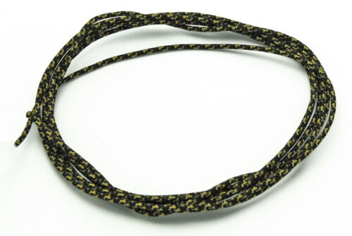 10/' BCY Camo D Loop Material Archery Bowstring Rope Drop Away Cord