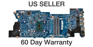 HP-ENVY-x360-15-W237CL-Mainboard-i7-7500U-3-50GHz-CPU-SSD-Win-859660-601