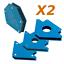 X2-magnete-di-saldatura-squadra-magnetica-per-saldatura-75-mm-100mm-125mm