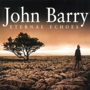 John-Barry-And-English-Chamber-Orchestra-Eternal-Echoes-NEW-CD