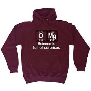 OMG-Science-Is-Full-Of-Surprises-HOODIE-hoody-birthday-gift-nerd-geek-college