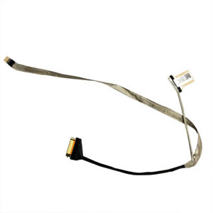 New-LCD-LED-Screen-Video-Display-Cable-For-HP-ProBook-450-G4-DD0X83LC420-30pin