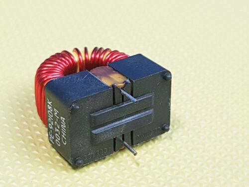 TVA Pulse pe-92108k 0032 M transformateur Bobine Inductor Power torad INCL